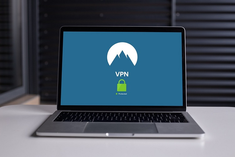 Hardware vs. Software VPNs What You Need to Know