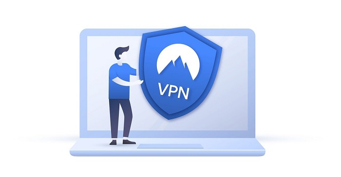 VPNs Remote Access